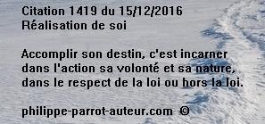 Cit 1419  151216