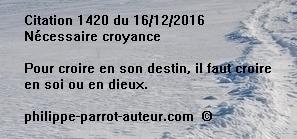 Cit 1420  161216