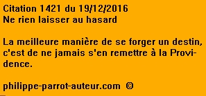 Cit 1421  191216