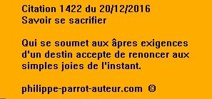Cit 1422  201216