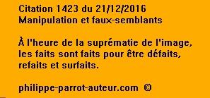 Cit 1423  211216