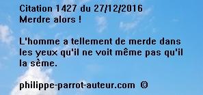 Cit 1427  271216