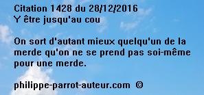 Cit 1428  281216