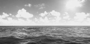 229 - La mer