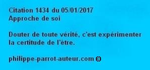Cit 1434 050117