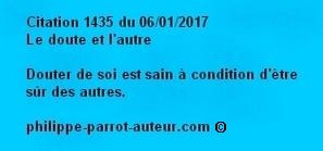 Cit 1435 060117