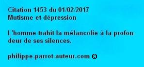 Cit 1453 010217