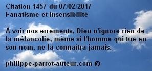 Cit 1457 070217