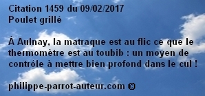 Cit 1459 090217
