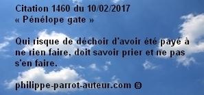 Cit 1460 100217