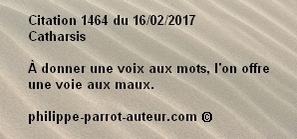 Cit 1464 160217