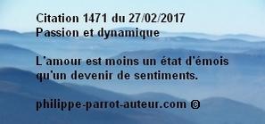 Cit 1471 270217