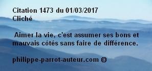 Cit 1473 010317