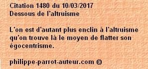 Cit 1480 100317