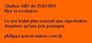 Cit 1483 150317