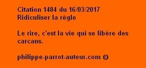Cit 1484 160317