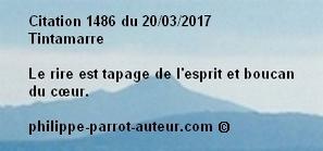 Cit 1486 200317
