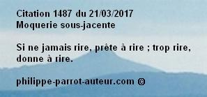 Cit 1487 210317