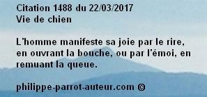 Cit 1488 220317