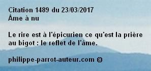 Cit 1489 230317