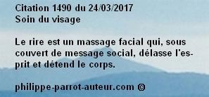 Cit 1490 240317