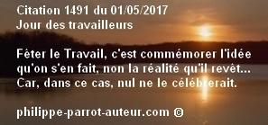 Cit 1491 010517