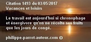 Cit 1493 030517