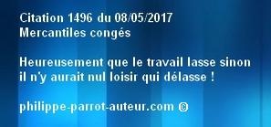 Cit 1496 080517