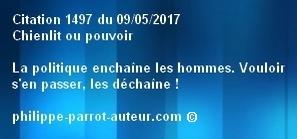 Cit 1497 090517