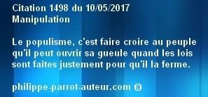 Cit 1498 100517