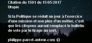 Cit 1501 150517