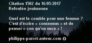 Cit 1502 160517