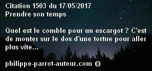 Cit 1503 170517