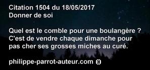 Cit 1504 180517
