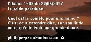 Cit 1508 240517