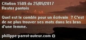 Cit 1509 250517