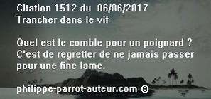 Cit 1512 060617