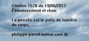 Cit 1520 190617