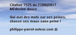 Cit 1525 270617
