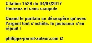 Cit 1529 040717