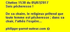 Cit 1530 050717