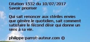 Cit 1532 100717