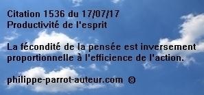 Cit 1536 170717