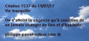 Cit 1537 190717