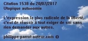 Cit 1538 200717