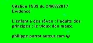 Cit 1539 240717