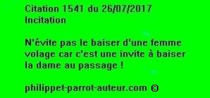 Cit 1541 260717