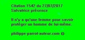 Cit 1542 270717