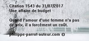 Cit 1543 310717