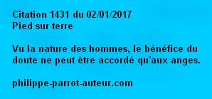 Maxime 020117